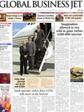 PDF_Global-Business-Jet-Issue-42-June-05